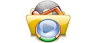 MP3 검색 다운로드